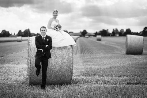 Fotos-Fotograf-Hochzeit-Hochzeitsfotograf-Hildesheim-Hannover-Wolfsburg-Braunschweig-Salzgitter-PS-SD-20160729-0839_sw