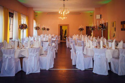 Fotos-Fotograf-Hochzeit-Hochzeitsfotograf-Hildesheim-Hannover-Wolfsburg-Braunschweig-Salzgitter-PS-SD-20160729-0851