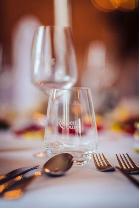 Fotos-Fotograf-Hochzeit-Hochzeitsfotograf-Hildesheim-Hannover-Wolfsburg-Braunschweig-Salzgitter-PS-SD-20160729-0859