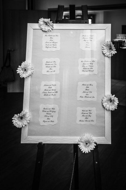 Fotos-Fotograf-Hochzeit-Hochzeitsfotograf-Hildesheim-Hannover-Wolfsburg-Braunschweig-Salzgitter-PS-SD-20160729-0921_sw