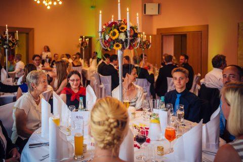 Fotos-Fotograf-Hochzeit-Hochzeitsfotograf-Hildesheim-Hannover-Wolfsburg-Braunschweig-Salzgitter-PS-SD-20160729-0945