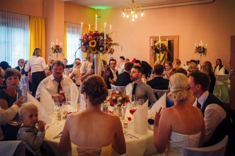 Fotos-Fotograf-Hochzeit-Hochzeitsfotograf-Hildesheim-Hannover-Wolfsburg-Braunschweig-Salzgitter-PS-SD-20160729-0947