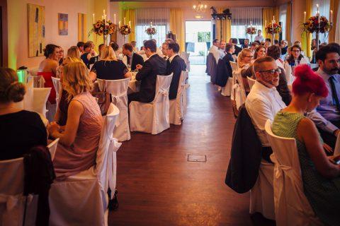 Fotos-Fotograf-Hochzeit-Hochzeitsfotograf-Hildesheim-Hannover-Wolfsburg-Braunschweig-Salzgitter-PS-SD-20160729-0951