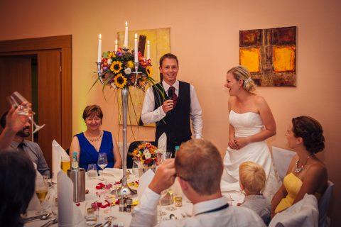Fotos-Fotograf-Hochzeit-Hochzeitsfotograf-Hildesheim-Hannover-Wolfsburg-Braunschweig-Salzgitter-PS-SD-20160729-0953