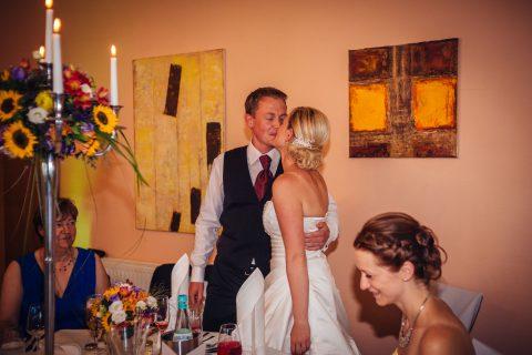 Fotos-Fotograf-Hochzeit-Hochzeitsfotograf-Hildesheim-Hannover-Wolfsburg-Braunschweig-Salzgitter-PS-SD-20160729-0959