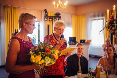 Fotos-Fotograf-Hochzeit-Hochzeitsfotograf-Hildesheim-Hannover-Wolfsburg-Braunschweig-Salzgitter-PS-SD-20160729-0963