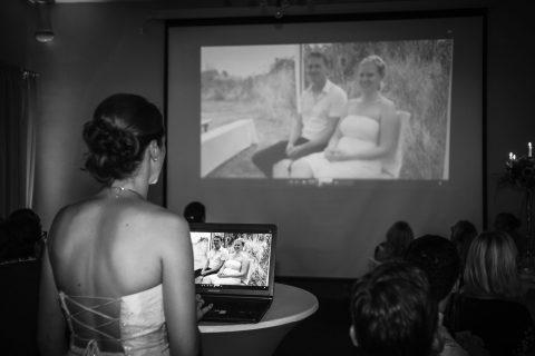 Fotos-Fotograf-Hochzeit-Hochzeitsfotograf-Hildesheim-Hannover-Wolfsburg-Braunschweig-Salzgitter-PS-SD-20160729-1000_sw