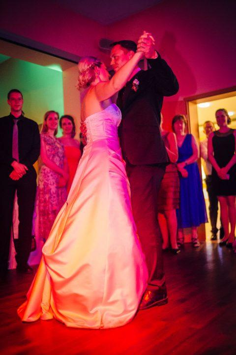 Fotos-Fotograf-Hochzeit-Hochzeitsfotograf-Hildesheim-Hannover-Wolfsburg-Braunschweig-Salzgitter-PS-SD-20160729-1018