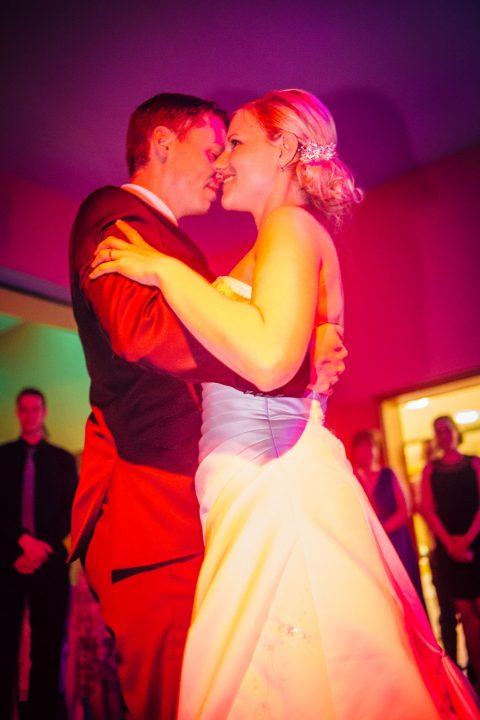 Fotos-Fotograf-Hochzeit-Hochzeitsfotograf-Hildesheim-Hannover-Wolfsburg-Braunschweig-Salzgitter-PS-SD-20160729-1020