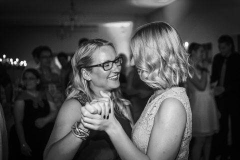 Fotos-Fotograf-Hochzeit-Hochzeitsfotograf-Hildesheim-Hannover-Wolfsburg-Braunschweig-Salzgitter-PS-SD-20160729-1038_sw