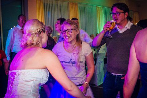 Fotos-Fotograf-Hochzeit-Hochzeitsfotograf-Hildesheim-Hannover-Wolfsburg-Braunschweig-Salzgitter-PS-SD-20160729-1075