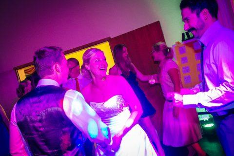 Fotos-Fotograf-Hochzeit-Hochzeitsfotograf-Hildesheim-Hannover-Wolfsburg-Braunschweig-Salzgitter-PS-SD-20160729-1089