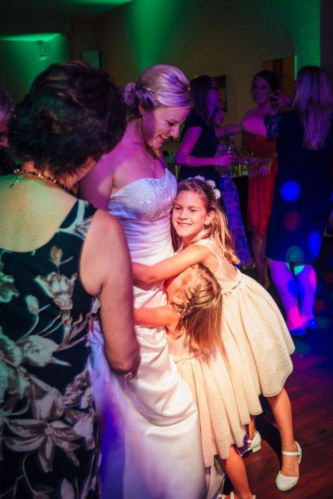Fotos-Fotograf-Hochzeit-Hochzeitsfotograf-Hildesheim-Hannover-Wolfsburg-Braunschweig-Salzgitter-PS-SD-20160729-1110