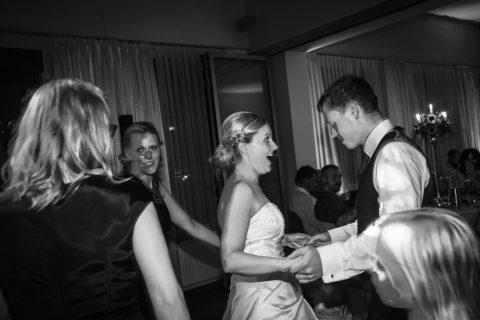 Fotos-Fotograf-Hochzeit-Hochzeitsfotograf-Hildesheim-Hannover-Wolfsburg-Braunschweig-Salzgitter-PS-SD-20160729-1123_sw