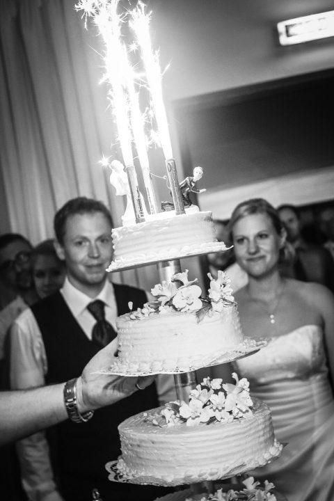 Fotos-Fotograf-Hochzeit-Hochzeitsfotograf-Hildesheim-Hannover-Wolfsburg-Braunschweig-Salzgitter-PS-SD-20160729-1166_sw