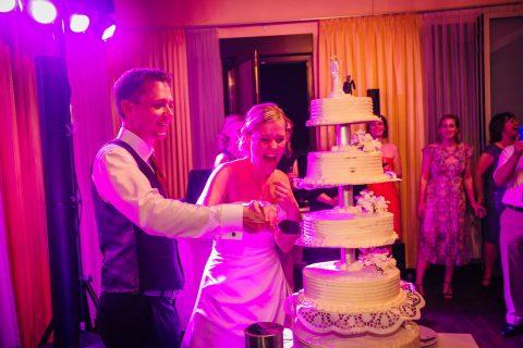 Fotos-Fotograf-Hochzeit-Hochzeitsfotograf-Hildesheim-Hannover-Wolfsburg-Braunschweig-Salzgitter-PS-SD-20160729-1171