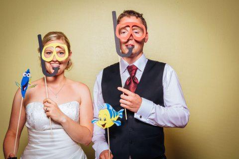 Fotos-Fotograf-Hochzeit-Hochzeitsfotograf-Hildesheim-Hannover-Wolfsburg-Braunschweig-Salzgitter-PS-SD-20160729-2001