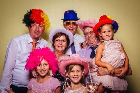 Fotos-Fotograf-Hochzeit-Hochzeitsfotograf-Hildesheim-Hannover-Wolfsburg-Braunschweig-Salzgitter-PS-SD-20160729-2054