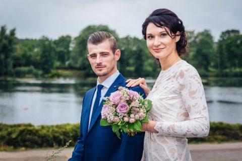 Fotos-Fotograf-Hochzeit-Hochzeitsfotograf-Hildesheim-Hannover-Wolfsburg-Braunschweig-Salzgitter-PS-SD-20160803-0006