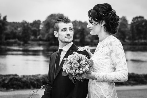 Fotos-Fotograf-Hochzeit-Hochzeitsfotograf-Hildesheim-Hannover-Wolfsburg-Braunschweig-Salzgitter-PS-SD-20160803-0008_sw