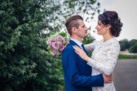 Fotos-Fotograf-Hochzeit-Hochzeitsfotograf-Hildesheim-Hannover-Wolfsburg-Braunschweig-Salzgitter-PS-SD-20160803-0017