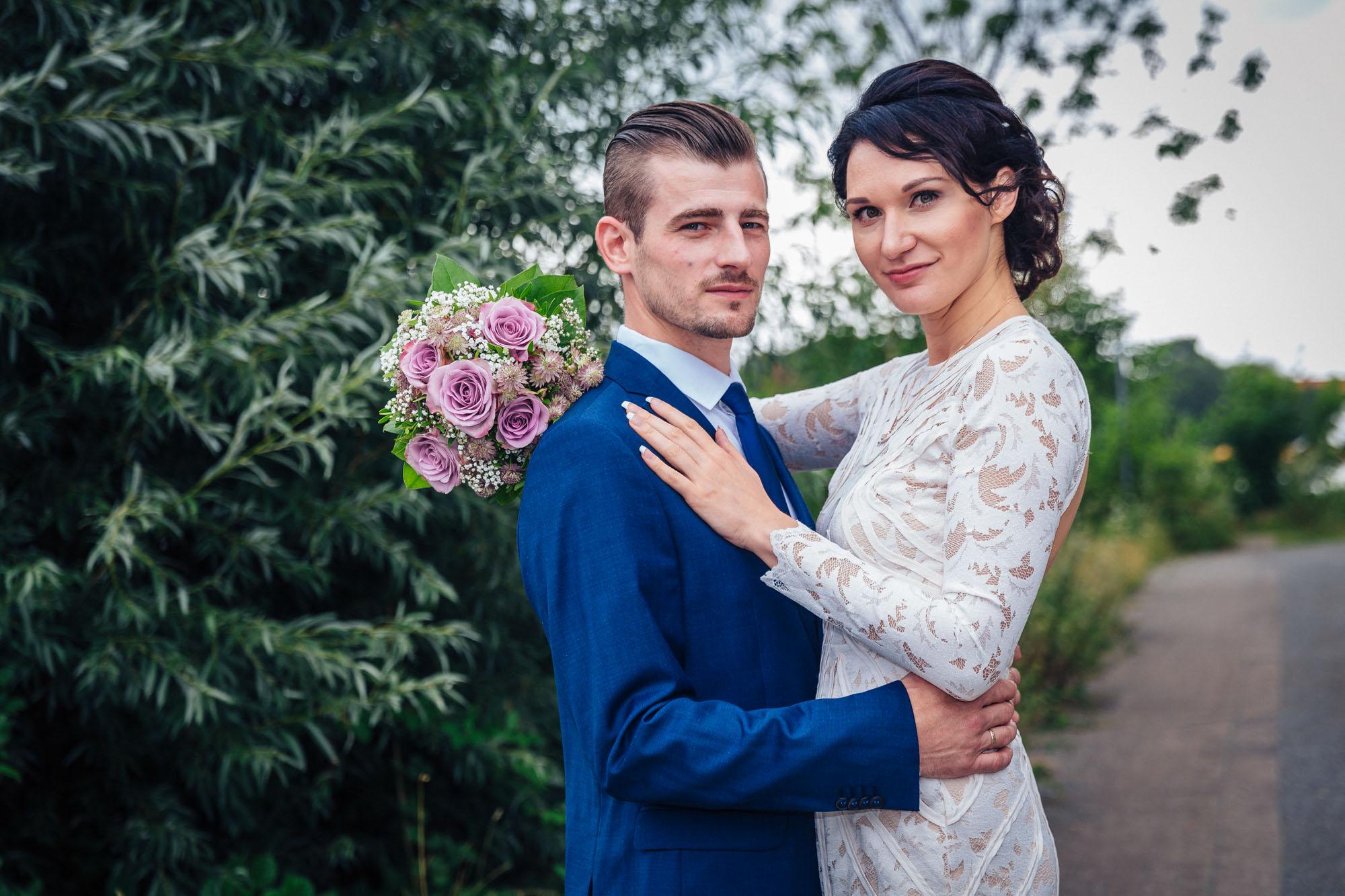 Fotos-Fotograf-Hochzeit-Hochzeitsfotograf-Hildesheim-Hannover-Wolfsburg-Braunschweig-Salzgitter-PS-SD-20160803-0021