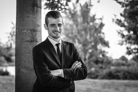 Fotos-Fotograf-Hochzeit-Hochzeitsfotograf-Hildesheim-Hannover-Wolfsburg-Braunschweig-Salzgitter-PS-SD-20160803-0027_sw