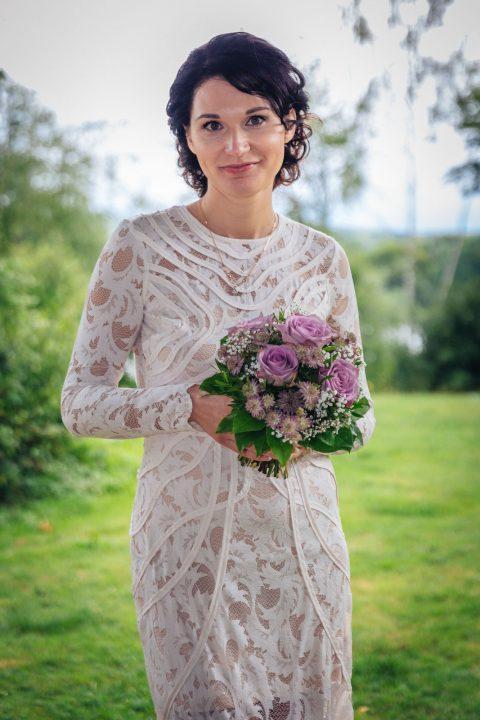 Fotos-Fotograf-Hochzeit-Hochzeitsfotograf-Hildesheim-Hannover-Wolfsburg-Braunschweig-Salzgitter-PS-SD-20160803-0028