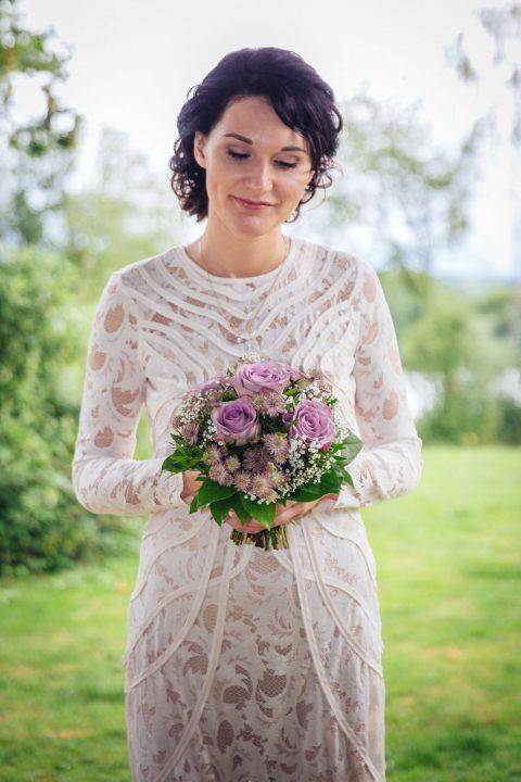 Fotos-Fotograf-Hochzeit-Hochzeitsfotograf-Hildesheim-Hannover-Wolfsburg-Braunschweig-Salzgitter-PS-SD-20160803-0029