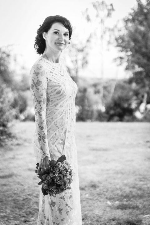 Fotos-Fotograf-Hochzeit-Hochzeitsfotograf-Hildesheim-Hannover-Wolfsburg-Braunschweig-Salzgitter-PS-SD-20160803-0031_sw