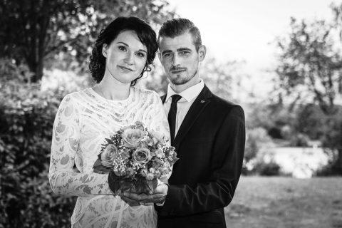 Fotos-Fotograf-Hochzeit-Hochzeitsfotograf-Hildesheim-Hannover-Wolfsburg-Braunschweig-Salzgitter-PS-SD-20160803-0037_sw