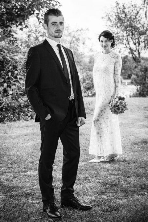 Fotos-Fotograf-Hochzeit-Hochzeitsfotograf-Hildesheim-Hannover-Wolfsburg-Braunschweig-Salzgitter-PS-SD-20160803-0042_sw