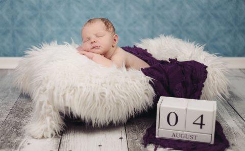 Fotos-Fotograf-Baby-Babyfotograf-Neugeborenes-Newborn-Hildesheim-Hannover-Wolfsburg-Braunschweig-Salzgitter-PS-SD-20160813-0100