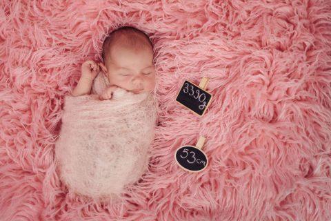 fotos-fotograf-baby-babyfotograf-neugeborenes-newborn-hildesheim-hannover-wolfsburg-braunschweig-salzgitter-ps-sd-20160814-0004