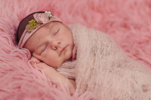 fotos-fotograf-baby-babyfotograf-neugeborenes-newborn-hildesheim-hannover-wolfsburg-braunschweig-salzgitter-ps-sd-20160814-0018