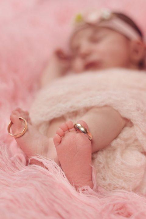 fotos-fotograf-baby-babyfotograf-neugeborenes-newborn-hildesheim-hannover-wolfsburg-braunschweig-salzgitter-ps-sd-20160814-0024