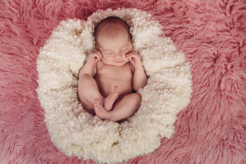 fotos-fotograf-baby-babyfotograf-neugeborenes-newborn-hildesheim-hannover-wolfsburg-braunschweig-salzgitter-ps-sd-20160814-0030