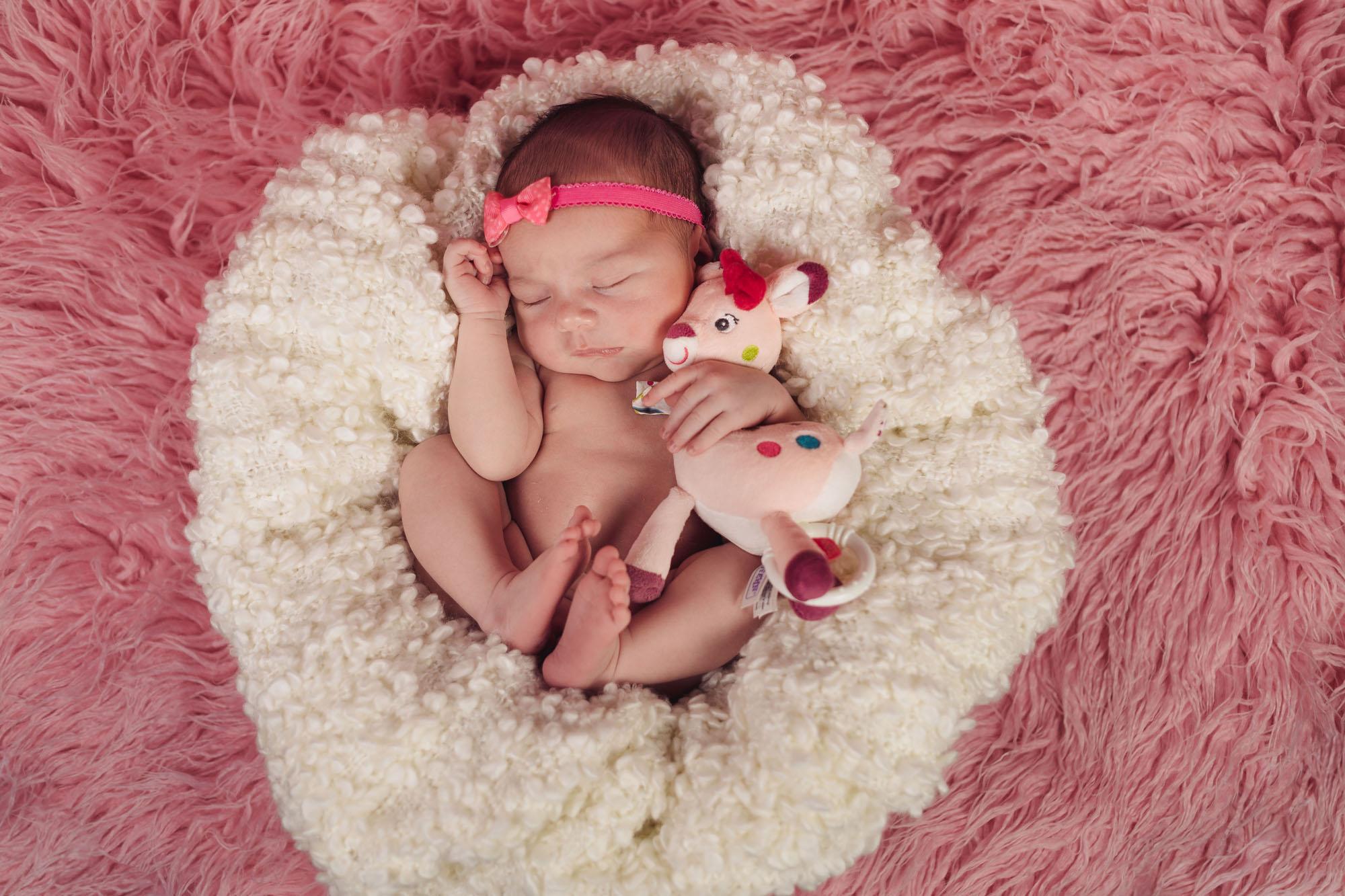 fotos-fotograf-baby-babyfotograf-neugeborenes-newborn-hildesheim-hannover-wolfsburg-braunschweig-salzgitter-ps-sd-20160814-0035