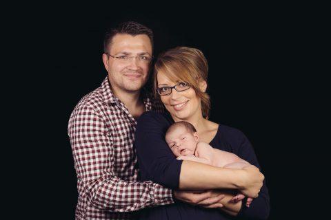 fotos-fotograf-baby-babyfotograf-neugeborenes-newborn-hildesheim-hannover-wolfsburg-braunschweig-salzgitter-ps-sd-20160814-0169