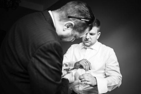Fotos-Fotograf-Hochzeit-Hochzeitsfotograf-Hildesheim-Hannover-Wolfsburg-Braunschweig-Salzgitter-PS-SD-20160806-0055_sw