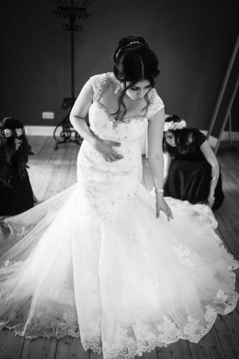 Fotos-Fotograf-Hochzeit-Hochzeitsfotograf-Hildesheim-Hannover-Wolfsburg-Braunschweig-Salzgitter-PS-SD-20160806-0105_sw
