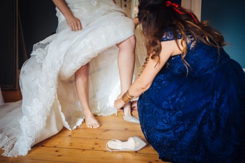 Fotos-Fotograf-Hochzeit-Hochzeitsfotograf-Hildesheim-Hannover-Wolfsburg-Braunschweig-Salzgitter-PS-SD-20160806-0109