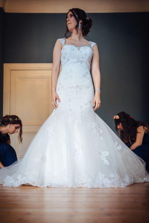 Fotos-Fotograf-Hochzeit-Hochzeitsfotograf-Hildesheim-Hannover-Wolfsburg-Braunschweig-Salzgitter-PS-SD-20160806-0126