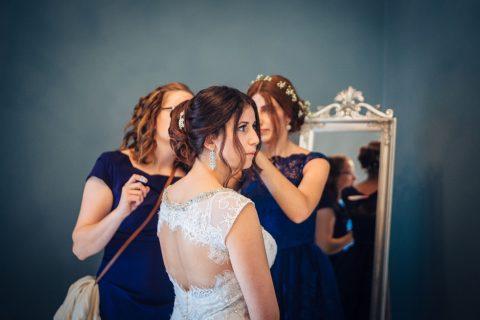 Fotos-Fotograf-Hochzeit-Hochzeitsfotograf-Hildesheim-Hannover-Wolfsburg-Braunschweig-Salzgitter-PS-SD-20160806-0140