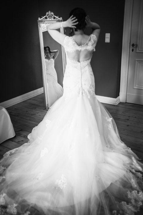 Fotos-Fotograf-Hochzeit-Hochzeitsfotograf-Hildesheim-Hannover-Wolfsburg-Braunschweig-Salzgitter-PS-SD-20160806-0146_sw