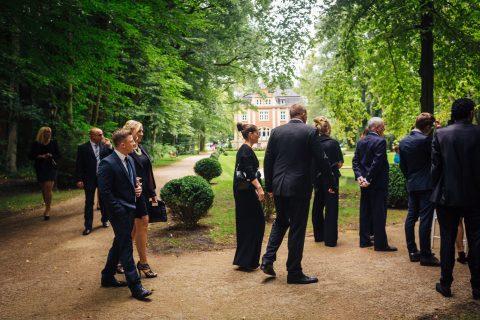 Fotos-Fotograf-Hochzeit-Hochzeitsfotograf-Hildesheim-Hannover-Wolfsburg-Braunschweig-Salzgitter-PS-SD-20160806-0149