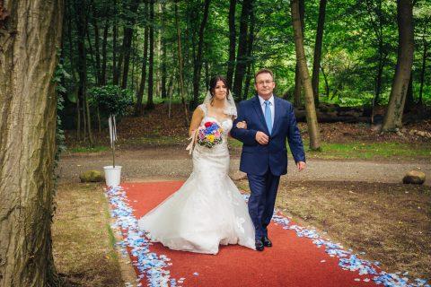Fotos-Fotograf-Hochzeit-Hochzeitsfotograf-Hildesheim-Hannover-Wolfsburg-Braunschweig-Salzgitter-PS-SD-20160806-0191