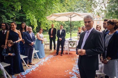 Fotos-Fotograf-Hochzeit-Hochzeitsfotograf-Hildesheim-Hannover-Wolfsburg-Braunschweig-Salzgitter-PS-SD-20160806-0195