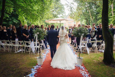 Fotos-Fotograf-Hochzeit-Hochzeitsfotograf-Hildesheim-Hannover-Wolfsburg-Braunschweig-Salzgitter-PS-SD-20160806-0198