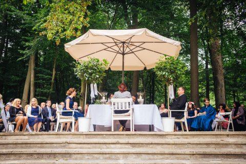Fotos-Fotograf-Hochzeit-Hochzeitsfotograf-Hildesheim-Hannover-Wolfsburg-Braunschweig-Salzgitter-PS-SD-20160806-0216